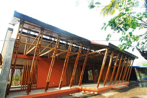house prototype  philippines typhoon resistant homes  architect