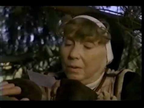 christmas tree journey movie 1996 the tree 1996 tv
