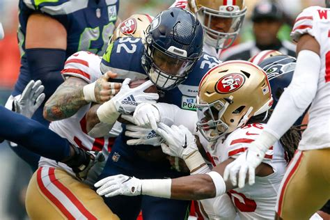 nfl preview nfc west