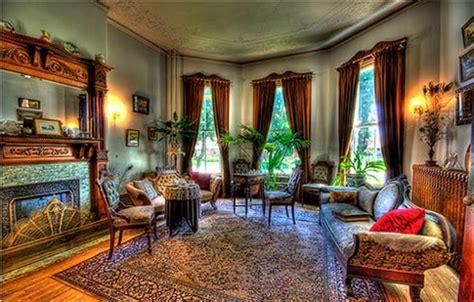 edwardian homes interior style interior home