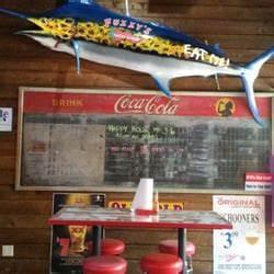 Kfa Berechnen : fuzzy s taco shop geschlossen 15 beitr ge mexikanisch 306 n oak mineral wells tx ~ Themetempest.com Abrechnung