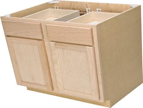 unfinished kitchen base cabinets sandpaper abrasives
