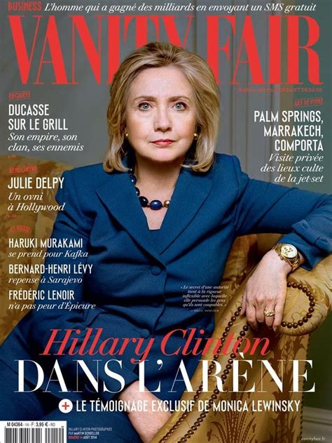 hillary clinton cover 1000 images about hilary on pinterest clinton n jie