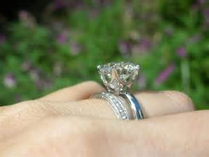 engagement ring cost cushion cut how much does a cushion cut ring cost