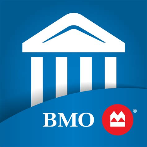BMO Mobile Banking on the App Store on iTunes