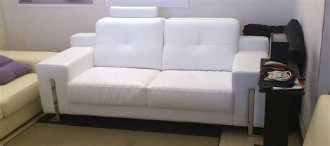 Italian Sofa Company by Italian Leather Furniture Calia Maddalena