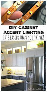 84 Best Lighting Ideas Images On Pinterest