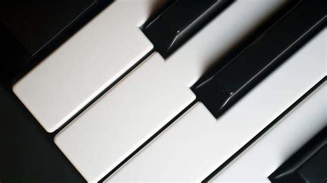 keyboard wallpaper wallpapersafari