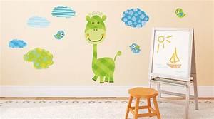 Motive Für Babyzimmer : wandtattoo f rs kinderzimmer online kaufen wall ~ Michelbontemps.com Haus und Dekorationen
