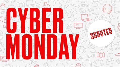 cyber monday deals  shop