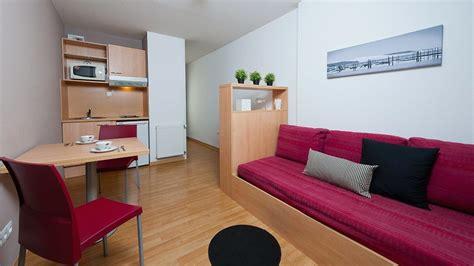chambre universitaire tours médoquine residences study 39 o