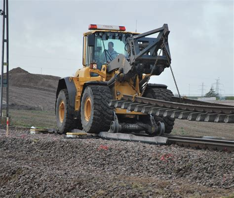 volvo construction equipment signs agreement  cede