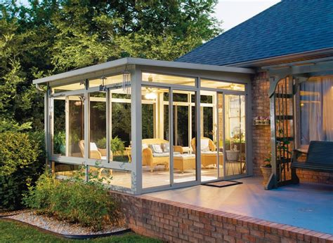 Sunrooms  Save $2,500 With A Betterliving Sunroom. Decorative Glass Windows. Kids Room Wall Art. Decorating Kitchen Walls. Room Darkening Grommet Curtains. Cheap Hotel Rooms In Myrtle Beach Sc. Dining Room Art. Decorative Screen Doors. Kitchen Wall Pictures For Decoration