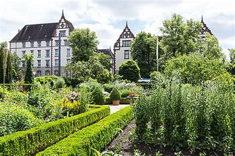 Italiener Botanischer Garten Braunschweig by Hotel Umgebung Botanischer Garten Der Tu Braunschweig