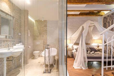 chambre avec alsace chambres romantiques hotel luxe avec chambre