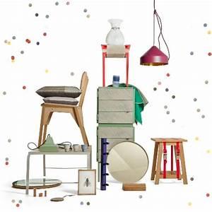 Dutch Design Week : dutch design spotten op de dutch design week 2016 gimmii dutch design ~ Eleganceandgraceweddings.com Haus und Dekorationen
