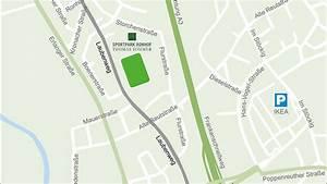 Ikea Nürnberg Adresse : kontakt greuther f rth die offizielle website ~ Buech-reservation.com Haus und Dekorationen
