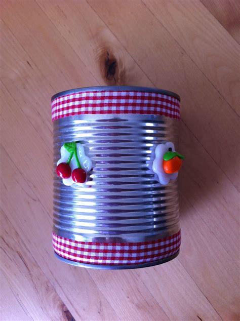 cuisiner avec des boites de conserves deco avec des boites de conserves fashion designs