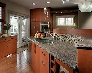 heritage usa kitchens and baths manufacturer With best brand of paint for kitchen cabinets with penn state stickers