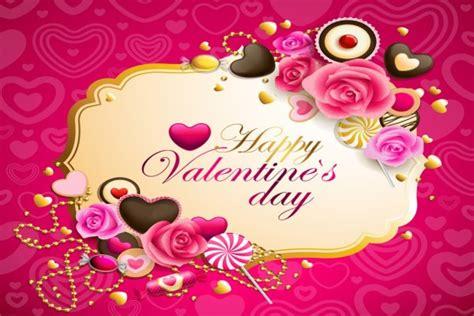 berita terbaru  gambar ucapan selamat hari valentine