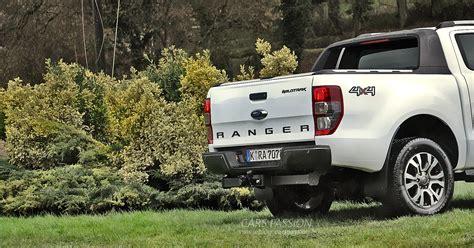 bureau de change 16eme essai ford ranger wildtrak 28 images ford ranger