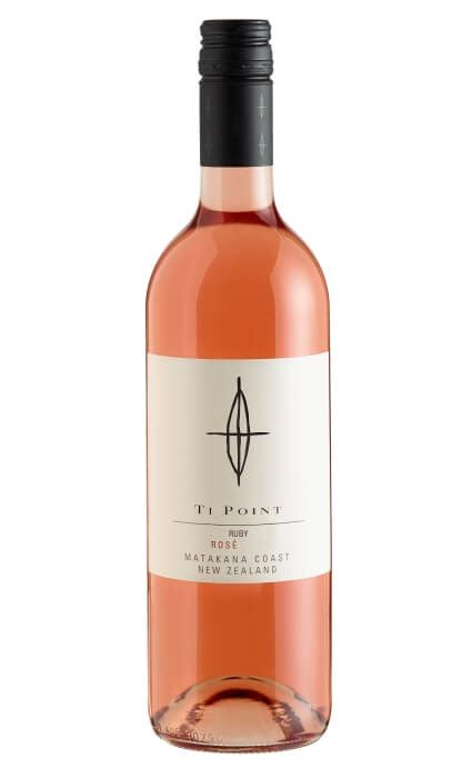 ruby rose nz our range of nz wines ti point wines