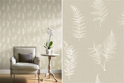 wallpaper trends   rock  style uk daily