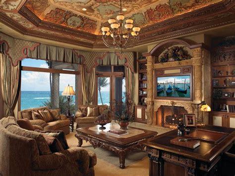 chris cline beach house  pinterest beautiful