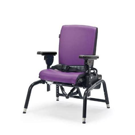 rifton large standard base activity chair