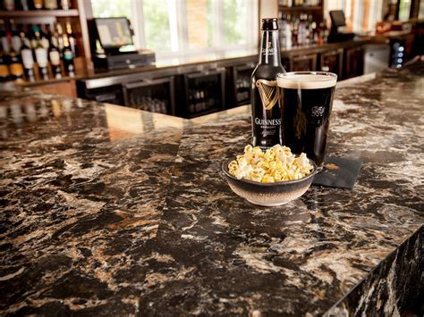 Quartz Countertops, Kitchen & Bath Counters, Phoenix AZ