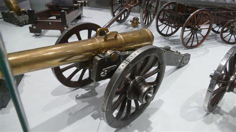siege canon gribeauval canon de si 232 ge 24 livres mkt maquetland