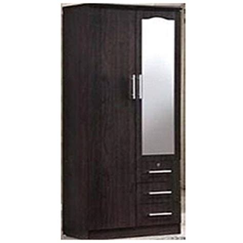 Wardrobe Cupboards For Sale by 2 Door Wardrobe With Drawers Beds And More