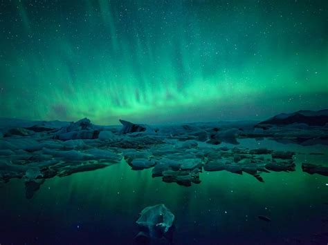 National Geographic Best Pictures by National Geographic Best Photos 6 Newslinq