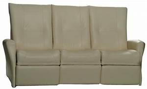 Wall Away Sofa : dominique meubles accent alpha mobilier fait main ~ Yasmunasinghe.com Haus und Dekorationen