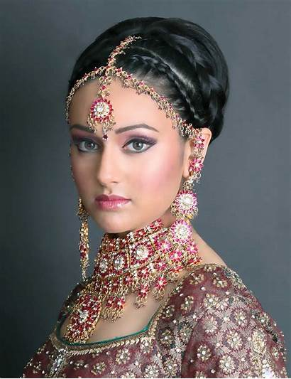 Indian Hairstyle Cool Hairstyles Hair India Styles
