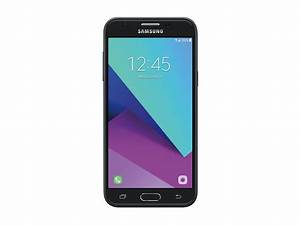 Galaxy J3 16gb 2017  Unlocked  Phones