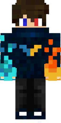 minecraft skins png  minecraft skinspng transparent images  pngio