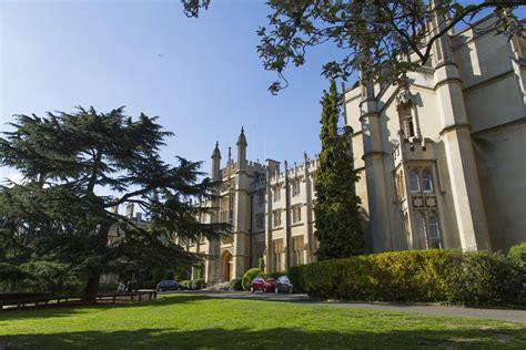 richmond  american international university  london