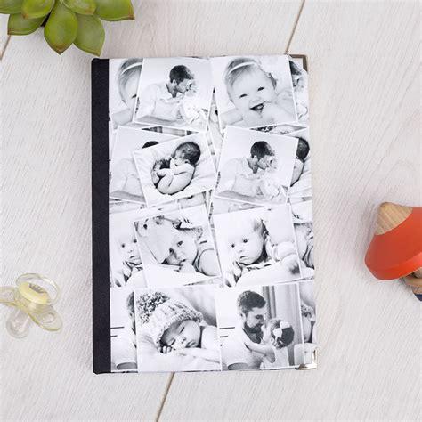 tagebuch selbst gestalten notizbuch selber gestalten mit fotos tagebuch selbst gestalten