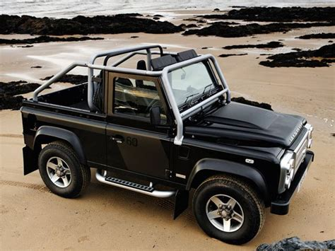 2018 Us Land Rover Defender  Upscout  Gifts And Gear