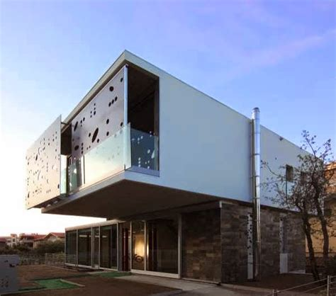 home design elements modern and innovative home design combines contemporary