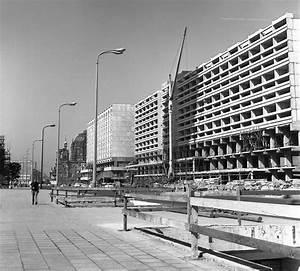 Karl Liebknecht Straße : file kelet berlin karl liebknecht strasse a d m fel ~ A.2002-acura-tl-radio.info Haus und Dekorationen