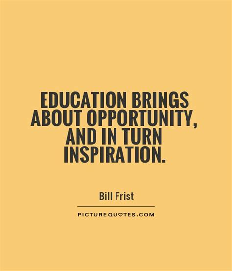 education quotes  sayings quotesta