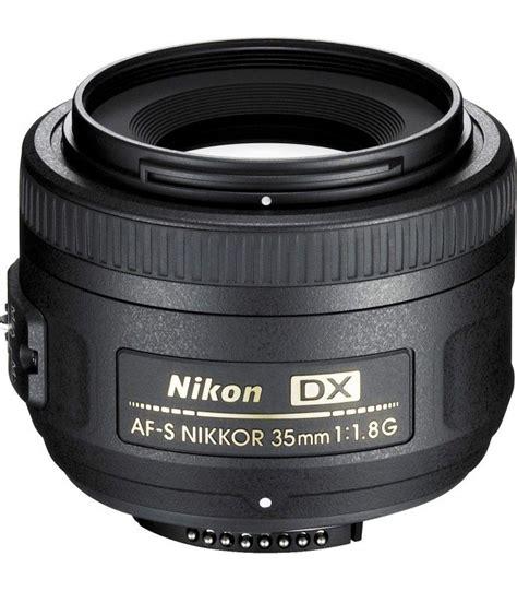 Nikon 35mm F 1 8g nikon 35mm f 1 8g af s dx nikkor