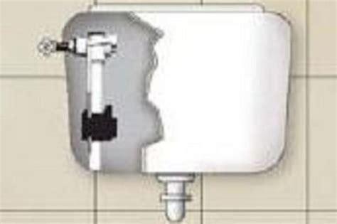 cassetta acqua water cassetta scarico acqua termosifoni in ghisa scheda tecnica