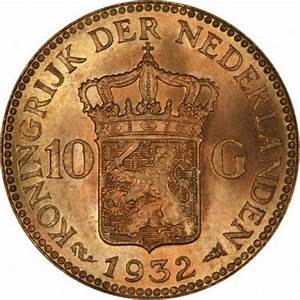 Coin De Finition Plinthe : 1932 dutch 10 guilders of queen wilhelmina ~ Melissatoandfro.com Idées de Décoration