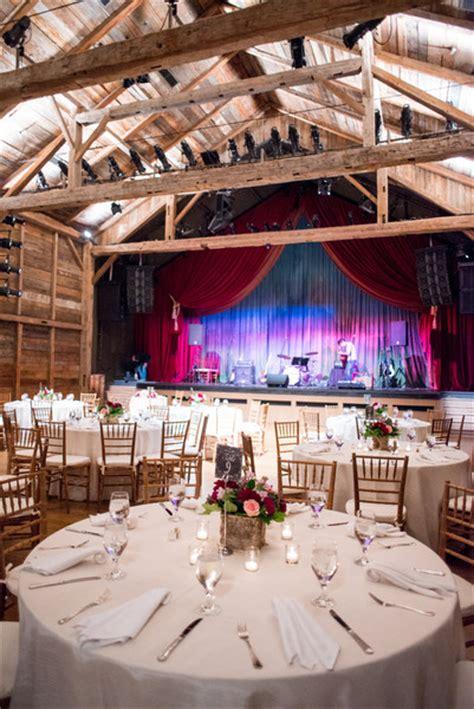 barns at wolf trap the barns at wolf trap reviews washington dc venue
