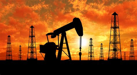 fuse oil  gas industry dealing