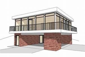Small Modern House Plans Under 1000 Sq Ft Beautiful Modern ...