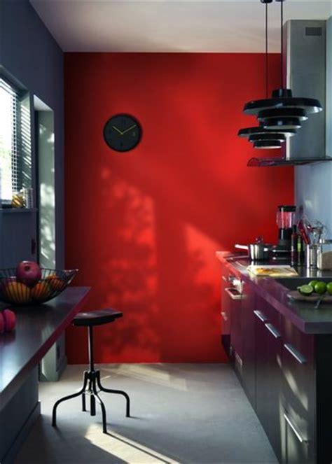cuisine ouverte sur s駛our image gallery longueur cuisine en